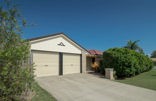 Picture of 4 Sunny Way, Toogoom QLD 4655