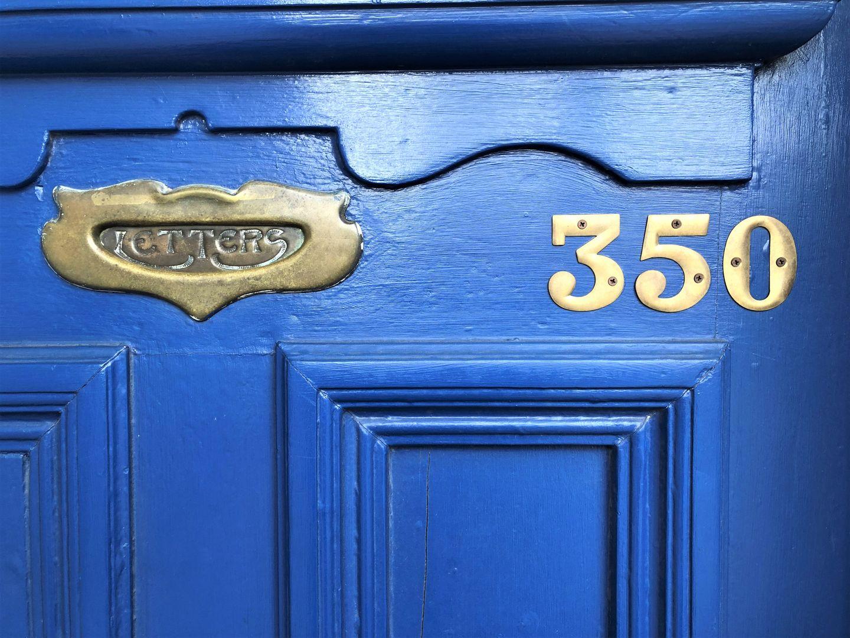 350 Macquarie Street, South Hobart TAS 7004, Image 0