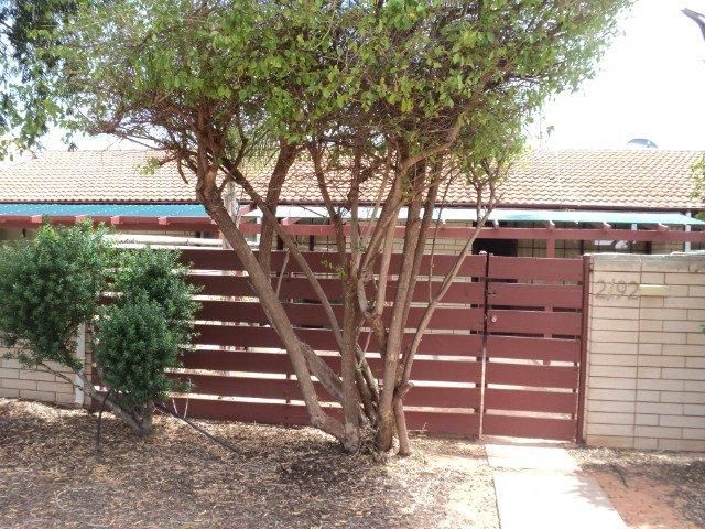 Unit 2/92 Rudall Avenue, Whyalla Playford SA 5600, Image 0