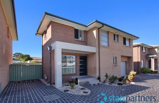 6/80 Newton Road, Blacktown NSW 2148