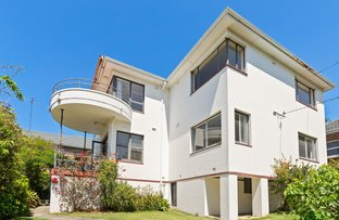 Picture of 18 Dolphin Street and 1C Heath Street, Randwick NSW 2031