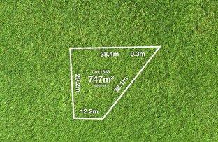 Picture of 15 Yirra Crescent, Ingle Farm SA 5098