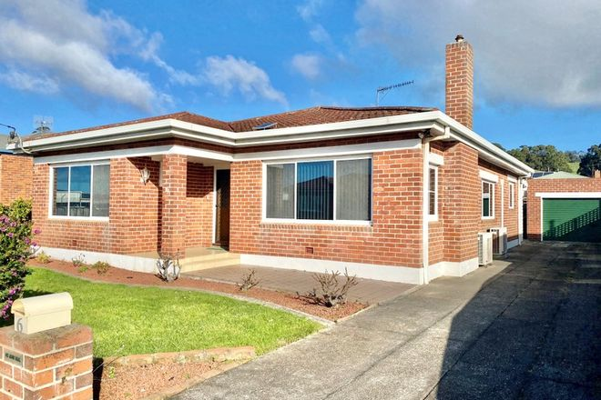 Picture of 6 Speed Street, COOEE TAS 7320