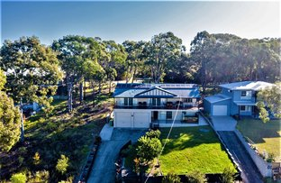 Picture of 68 Wahine Dr, Russell Island QLD 4184