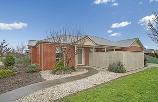 Picture of 25 St Johns Wood, Lake Gardens VIC 3355