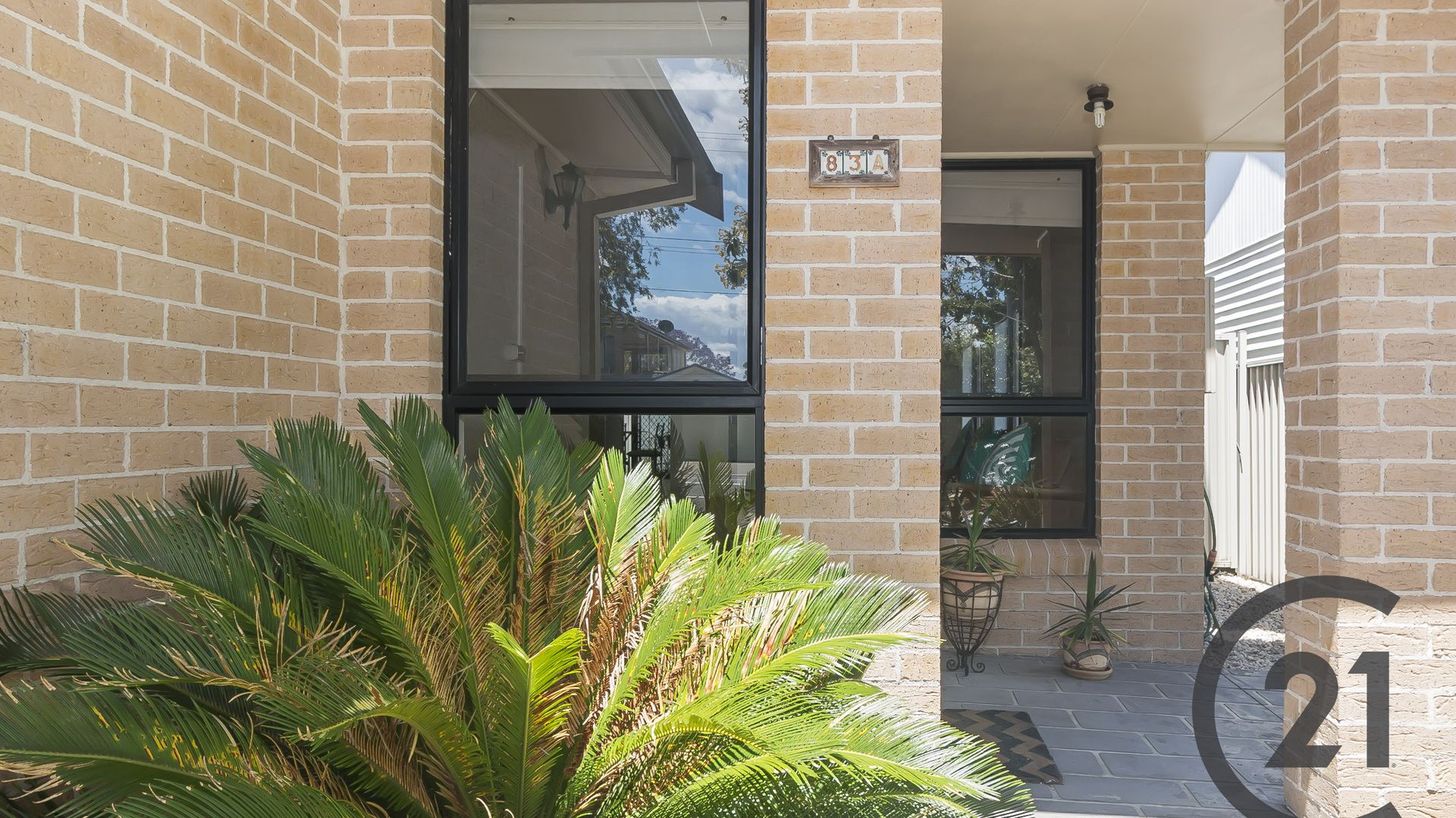 83a Alma Road, Padstow NSW 2211, Image 1