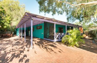 Picture of 16 Glenister Loop, Cable Beach WA 6726