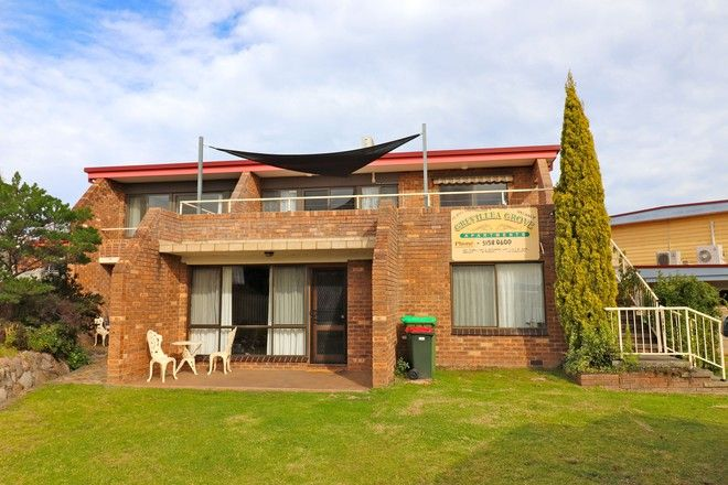 Picture of 32A Bruce Street, MALLACOOTA VIC 3892