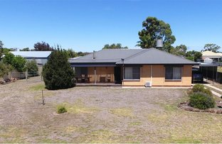 Picture of 2 David Street, Edenhope VIC 3318