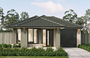 Picture of Lot 21 Ironbark Avenue, Park Ridge QLD 4125