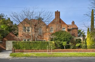 Picture of 70 Park Street, Moonee Ponds VIC 3039