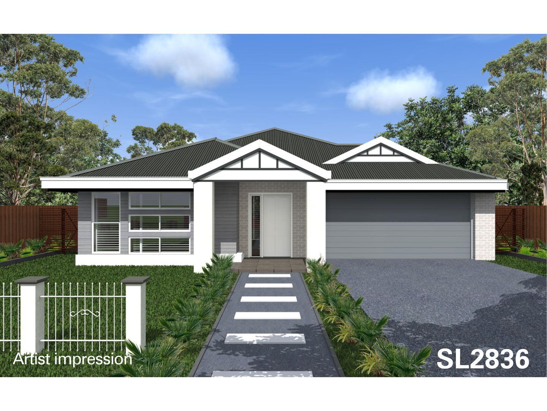 Lot 6 Road 2, Beechwood NSW 2446, Image 2