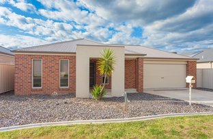 Picture of 34 Kenna Street, Wodonga VIC 3690
