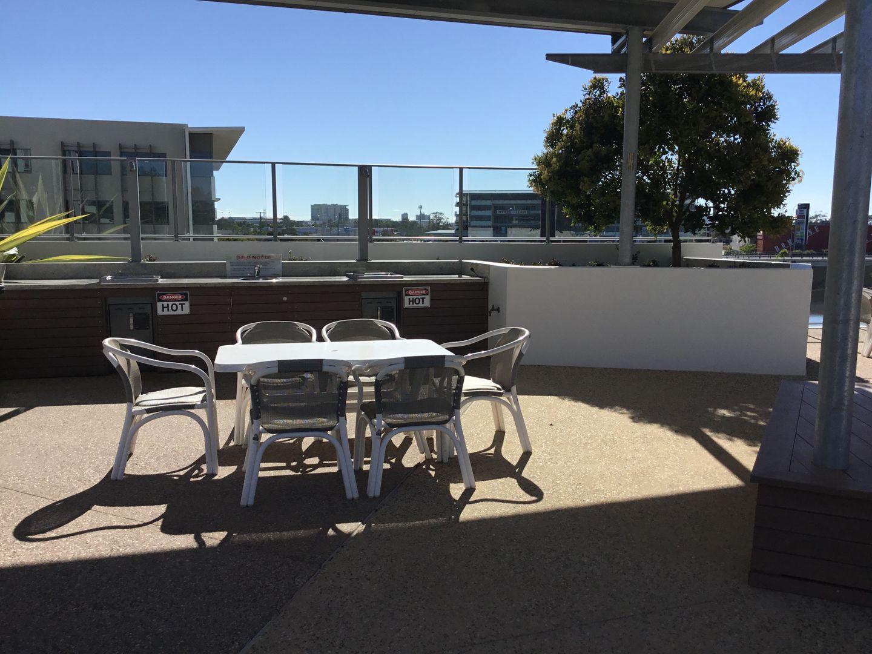 3406/3 Emporio Place -  Emporio Apartments, Maroochydore QLD 4558, Image 1