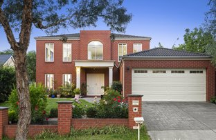 Picture of 30 Koomba Road, Wantirna VIC 3152