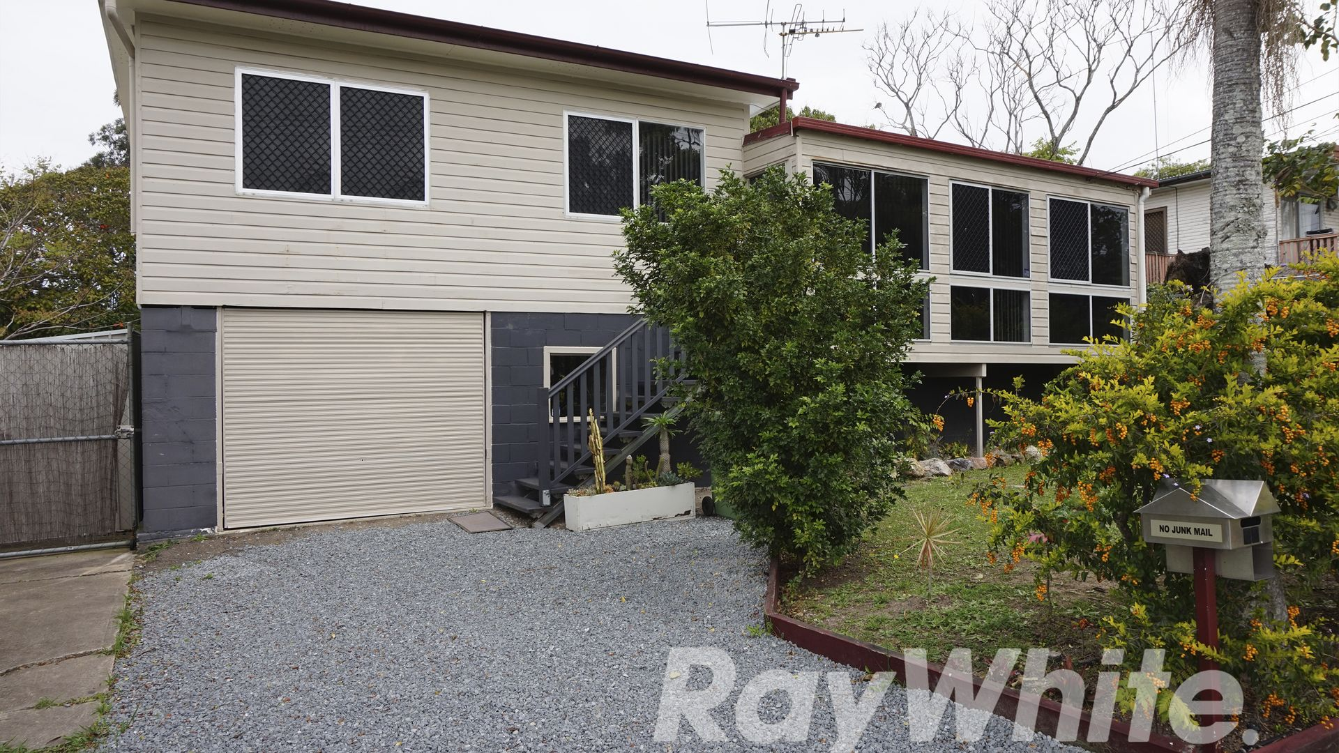39 Redford Street, Kingston QLD 4114, Image 1