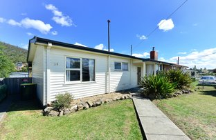 Picture of 54 Allunga Road, Chigwell TAS 7011