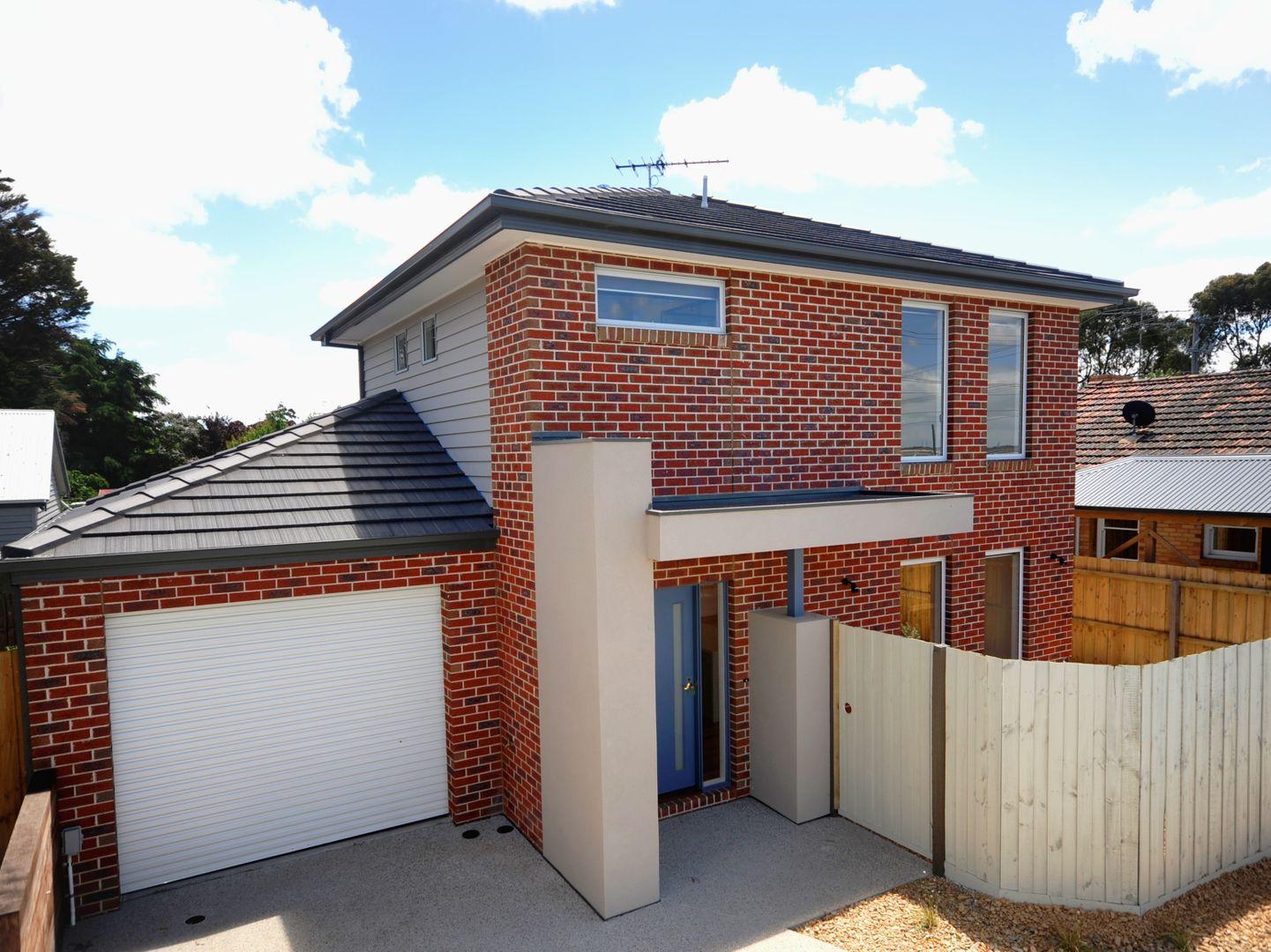 2/526 Ryrie  Street, East Geelong VIC 3219, Image 0