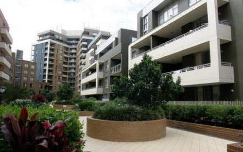 2308/57-72 Queen Street, Auburn NSW 2144, Image 0