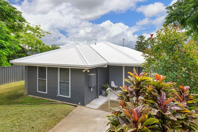 Picture of 20a Parsons Road, GYMPIE QLD 4570