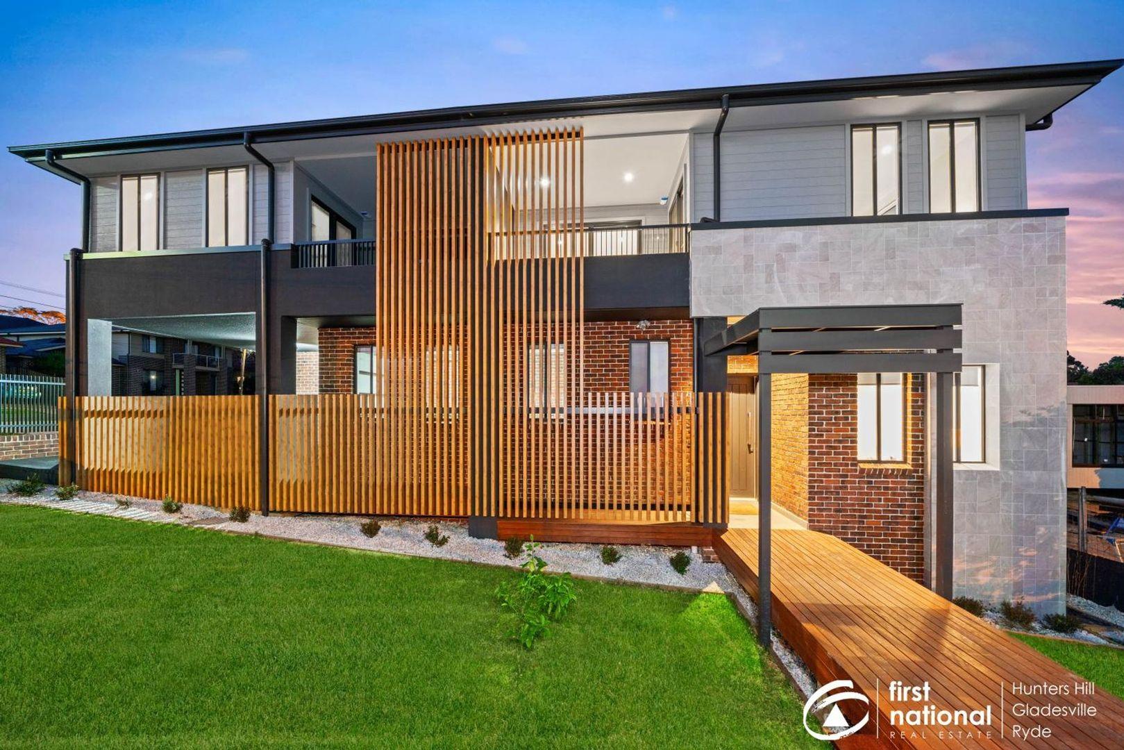 153 Buffalo Road, Ryde NSW 2112, Image 0