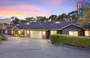 Picture of 16 Sylvan Grove, Glenhaven NSW 2156