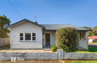 Picture of 39 Collins Street, Brooklyn TAS 7320