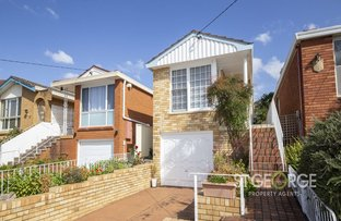 Picture of 19B Inverness Avenue, Penshurst NSW 2222