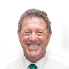 Nutrien Harcourts Glen Innes