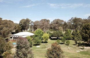 Picture of 336 Lower Lewis Ponds, Orange NSW 2800