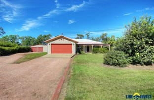 Picture of 9 Caspian Court, Kelso QLD 4815