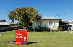 Picture of 11 Cunningham Street, Maryborough QLD 4650