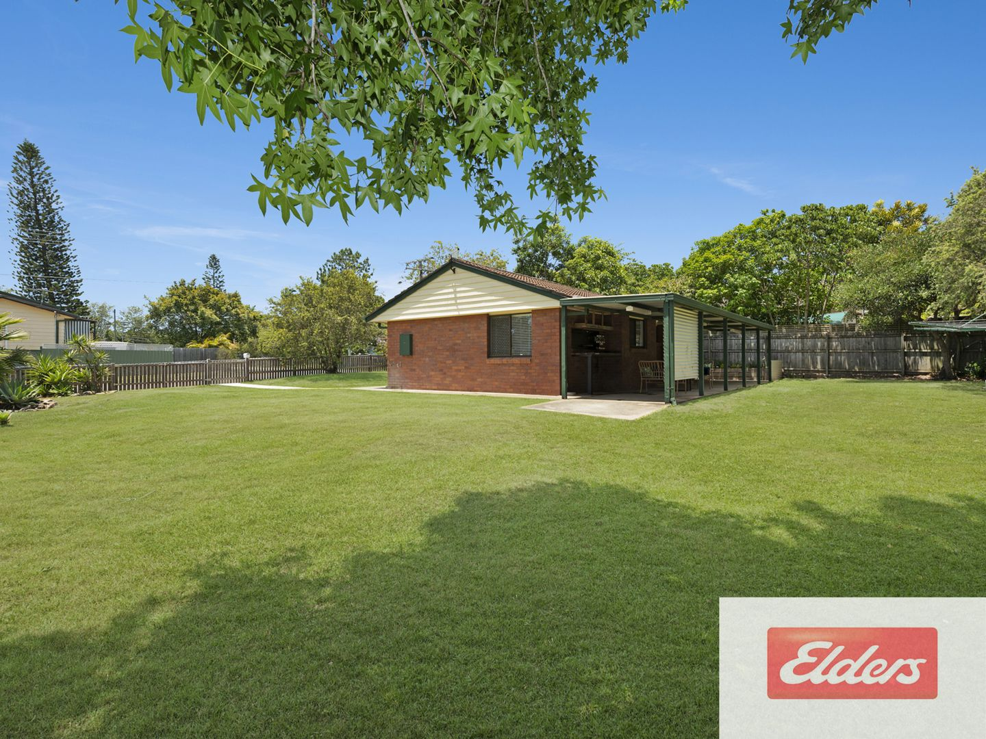 18 Celosia Street, Daisy Hill QLD 4127, Image 2