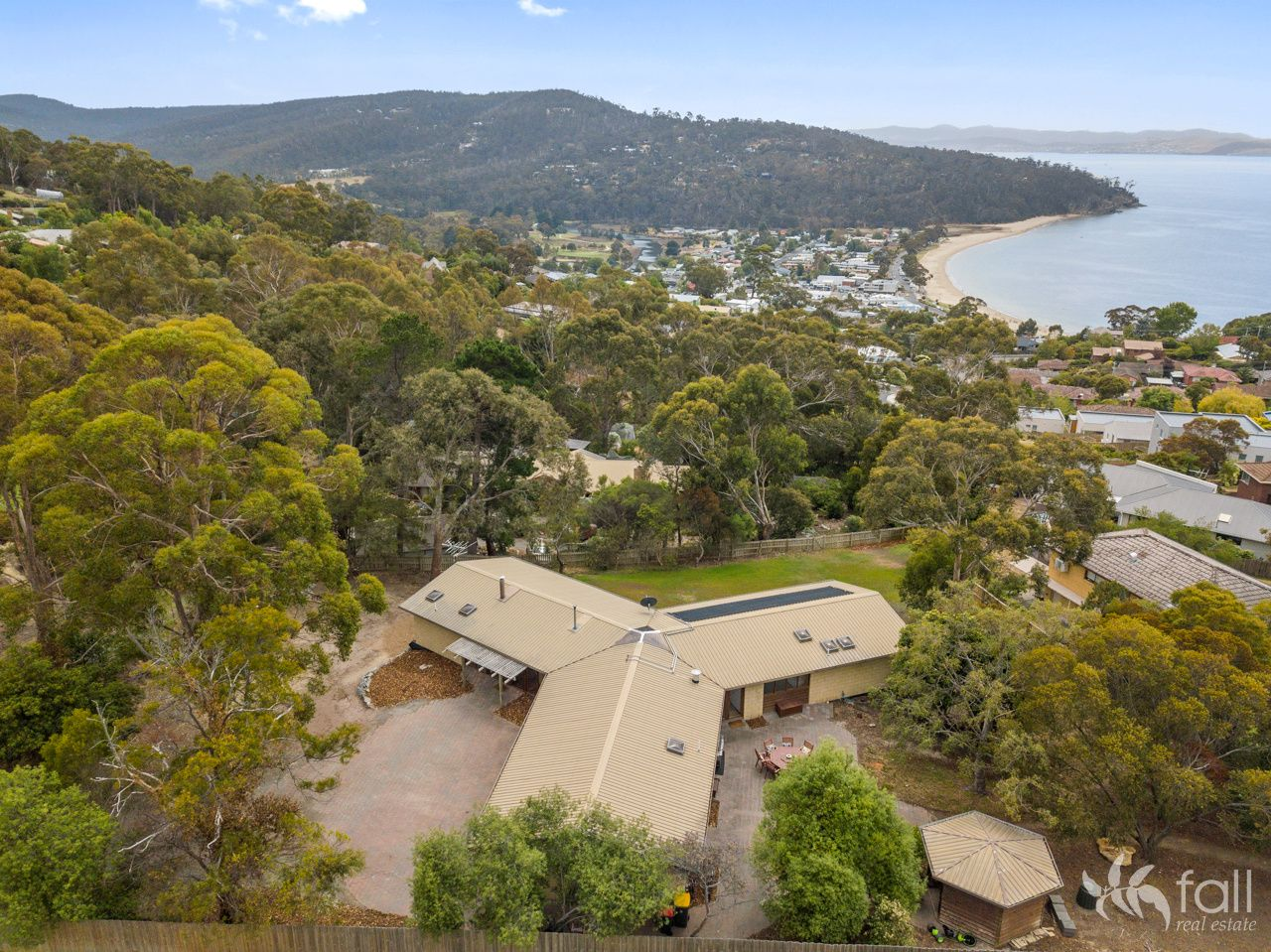 7 Bluewater Court, Kingston Beach TAS 7050, Image 1