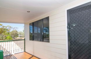 Picture of 2/70 Bunya Street, Dalby QLD 4405