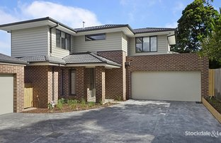 Picture of 4a Heather Grove, Ringwood VIC 3134