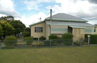 Picture of 36 Gore St, Warwick QLD 4370