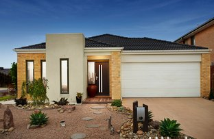 Picture of 19 Surrey Grove, Point Cook VIC 3030