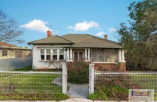 Picture of 14 Sternberg Street, Bendigo VIC 3550