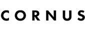 Logo for Cornus