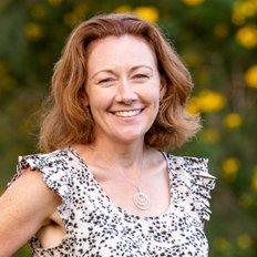 Jane Pearson, Sales representative