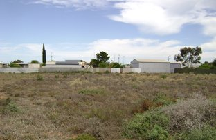 Picture of 15 O'Connell Street, Cowell SA 5602