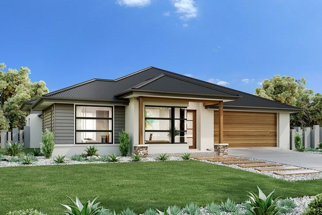 Picture of Lot 26 Camelot Court, Park Rise Estate, BLI BLI QLD 4560