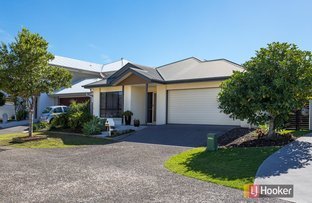 Picture of 5 Foambark Street, North Lakes QLD 4509