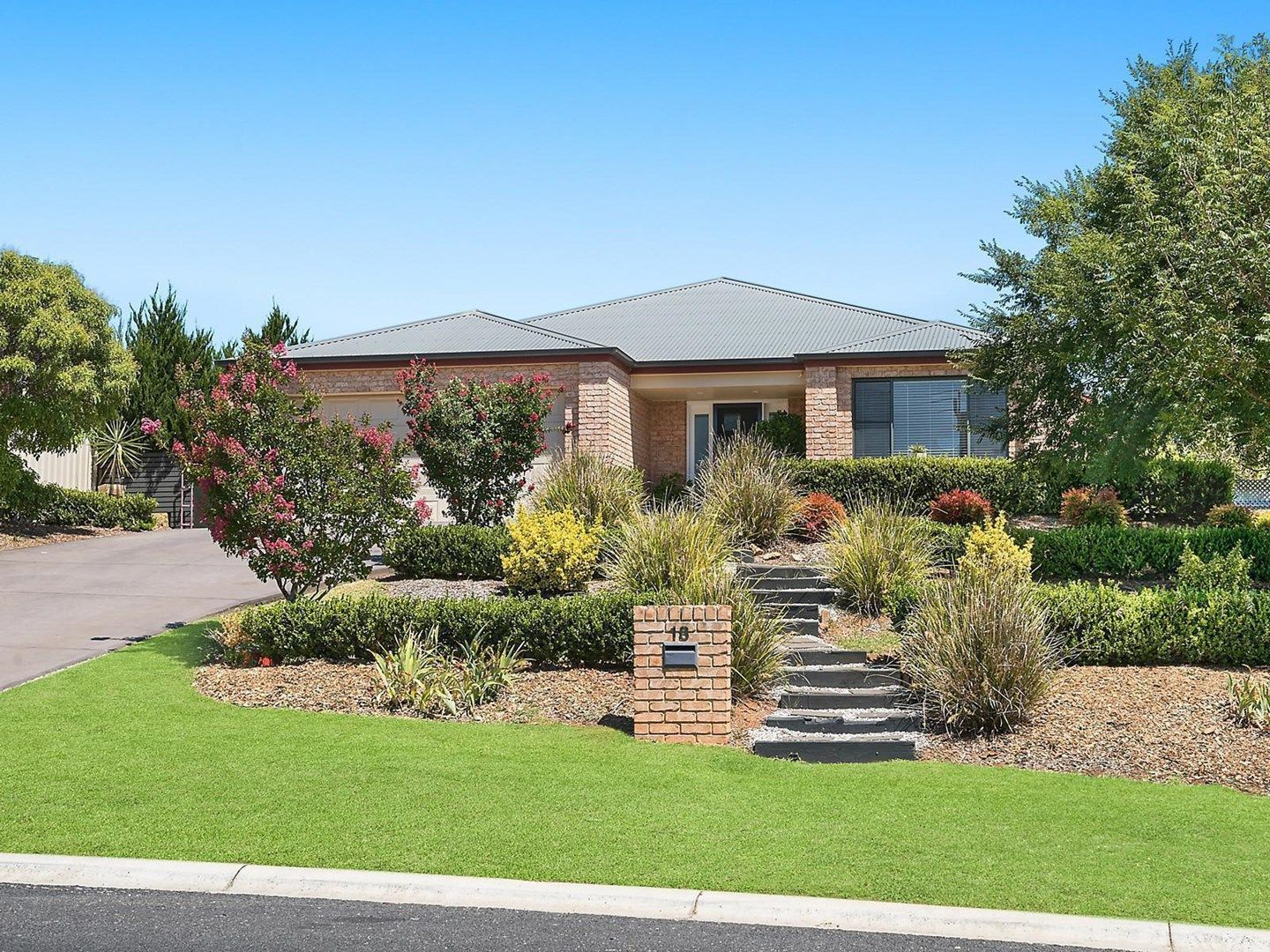 18 Henry Bayly Drive, Mudgee NSW 2850, Image 1
