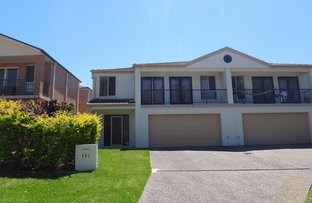Picture of 151 Spinnaker Way, Corlette NSW 2315