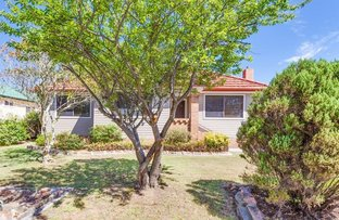Picture of 4 Fogo St, Wallsend NSW 2287