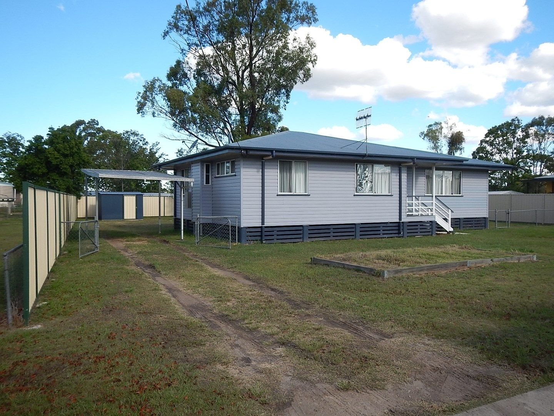 12 Wilson Street, Murgon QLD 4605, Image 0