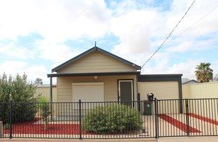 Picture of 7 Angle Street, Port Pirie SA 5540