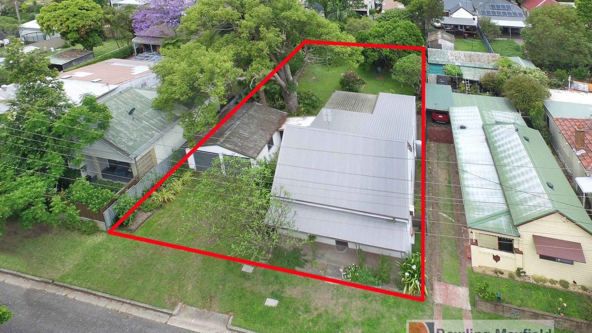 29 William Street, Mayfield NSW 2304, Image 1